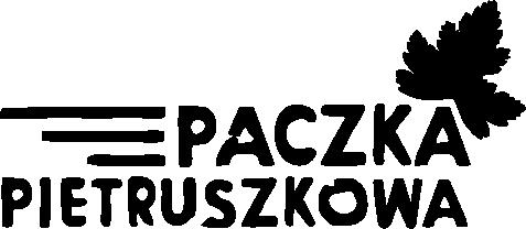 Paczka Pietruszkowa Kraków