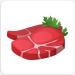 Mięsa-Wędliny