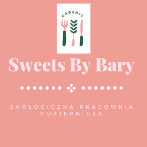 Sweets by bary